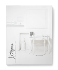 lorgane-cover-06