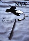 NYX La Fuite