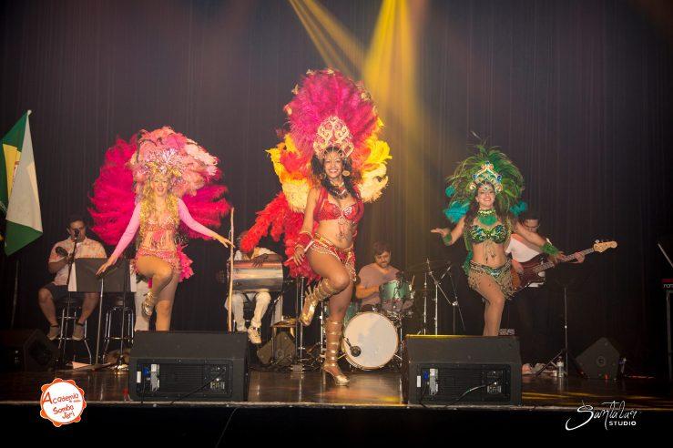Samba_Carnaval_Plaza